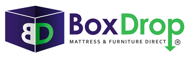 BoxDrop Lexington Mattress and Furniture