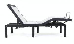 Sapphire Sleep Adjustable Beds Base 300
